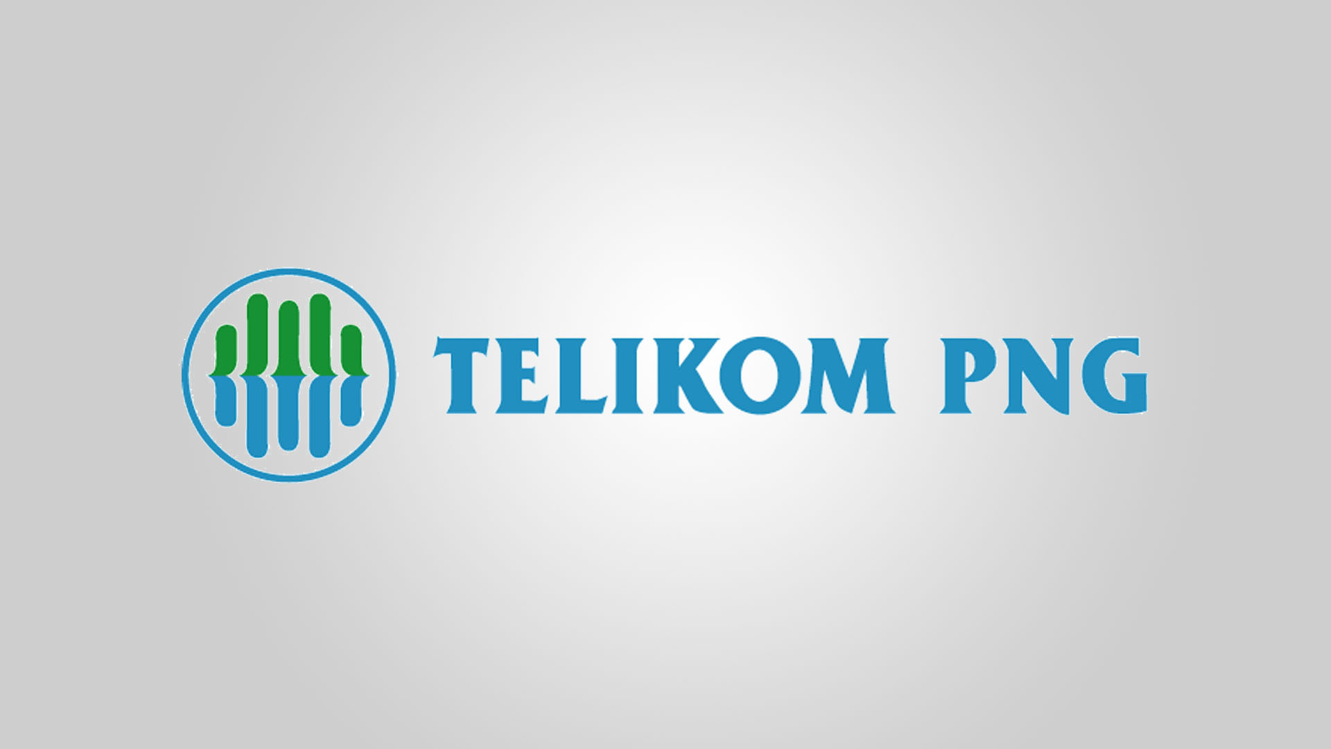 Telikom PNG Signs up UniqCast and Benchmark for OTT Services