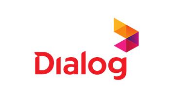 Dialog TV DTH