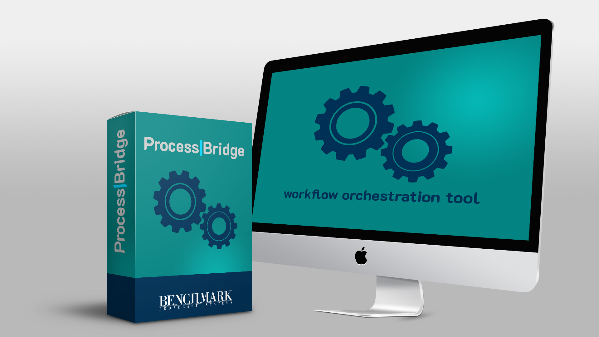 Process|Bridge
