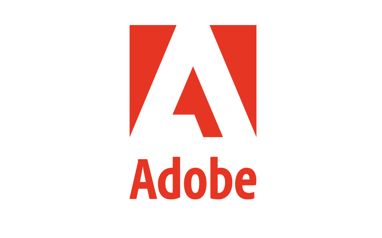 Benchmark Broadcast Systems is now Adobe Certified Service Provider (ACeSP)